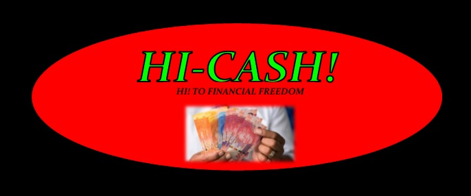 HICASH PRETORIA LOANS - BLACKLISTED? NEED MONEY QUICK?? PAWN YOUR VEHICLE WHILE DRIVING IT