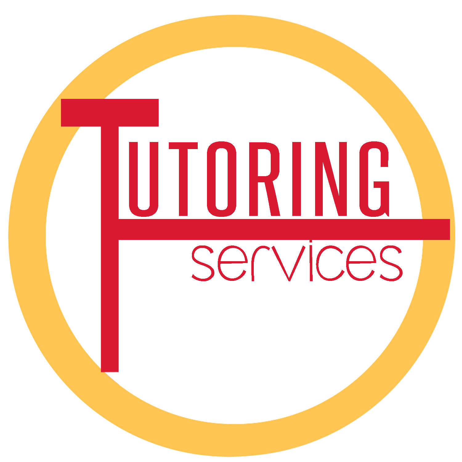 The best tutors available for you at affordable rates!