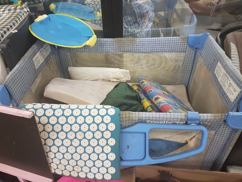 New and Used Household Items For Sale OR Make an offer on what we have