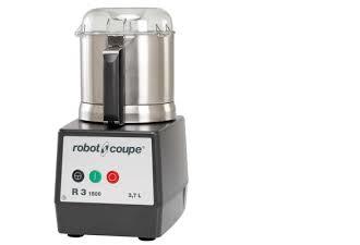 BOWL CUTTER R3 - 3,7lt - BCR0003