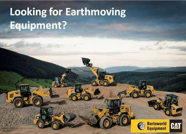 Miniprice Operator center CO2 Boilermaker Front end loader classes LHD scoop RDO Drill rig training 0719850775
