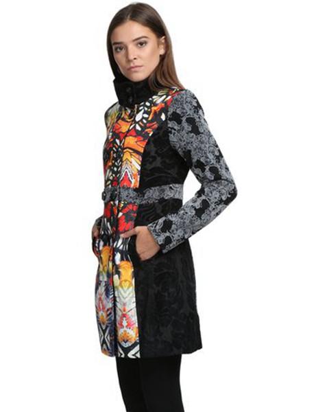 Brand new Designer Jacket