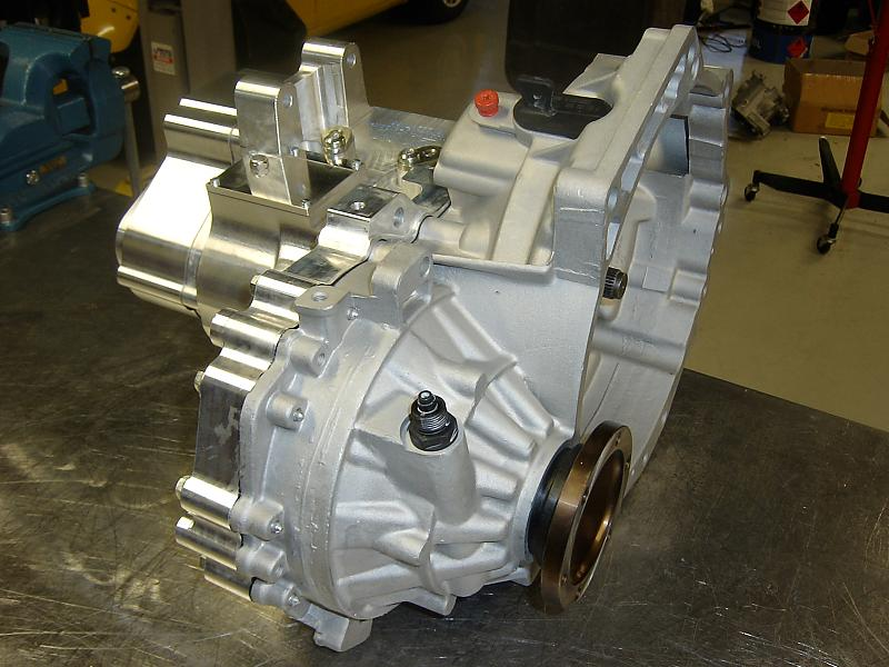 4X4 GEARBOX SPECIALS JEEP 4L AUTO/ MAN GEARBOX SALE  CALL 012 323 9786 |  Junk Mail