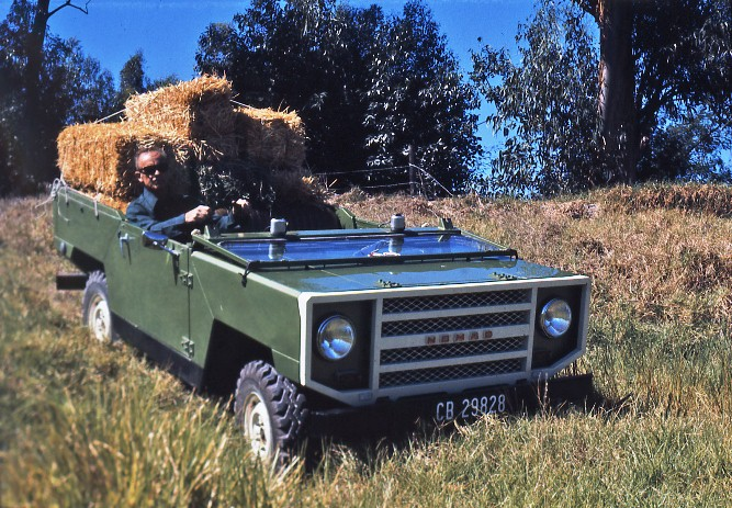 nomad in Chevrolet in South Africa | Junk Mail
