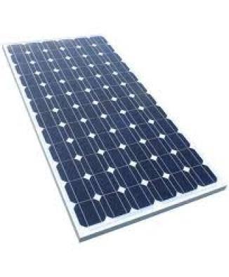 1000W 12V PREMIER SOLAR SYSTEMS