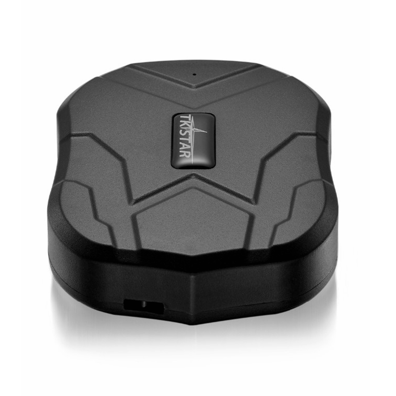 TKSTAR TK905 GPS Car Vehicle Tracking Device Powerful Magnet Vehicle Tracker
