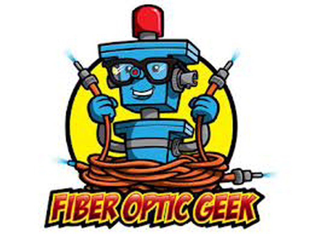 Hartbeespoort Fibre Optics and Data Cabling Tel/WhatsApp 0766566644