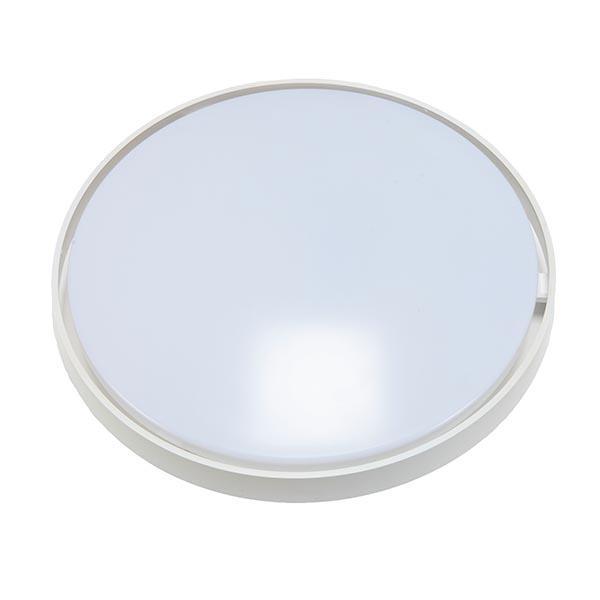 16W LED Ceiling Light