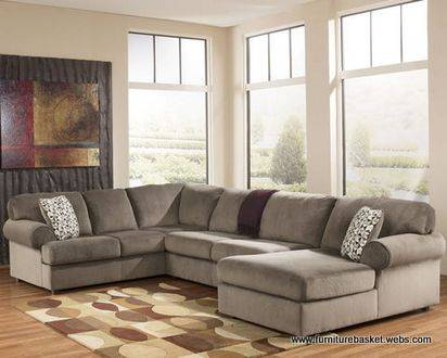 Buy sofas,couches,L-shape couch, corner couch,2&3 seater couches,ottoman, online @ furniture basket