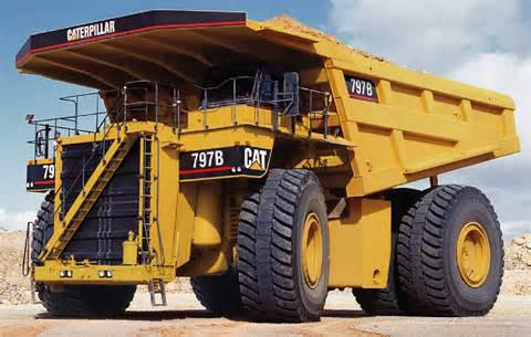 dump truck,mobile crane,lhd scoop training center call 0769449017/0110498922