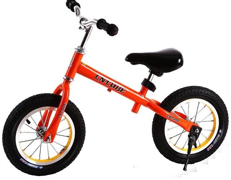 Kids Balance Bikes For Sale