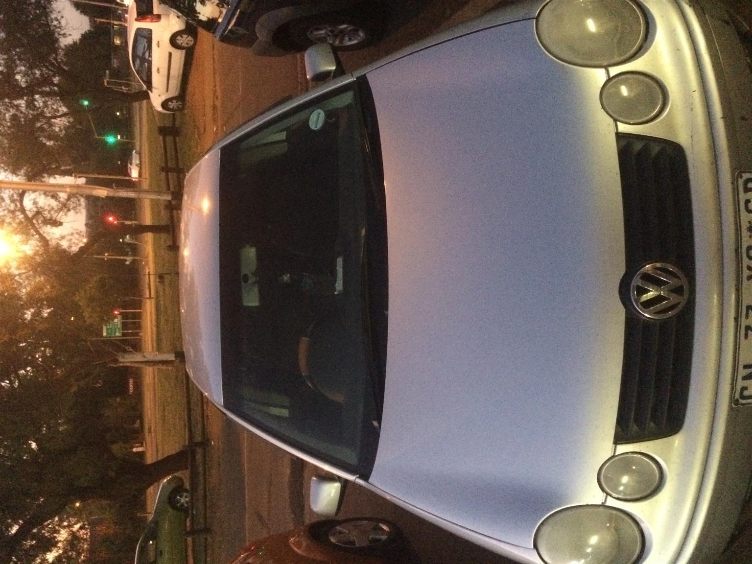 2013 ZX Auto Landmark 2.4