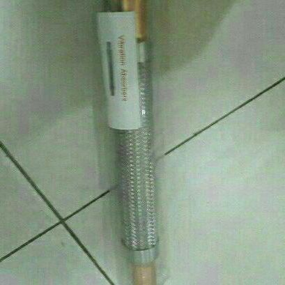 Refrigeration spears