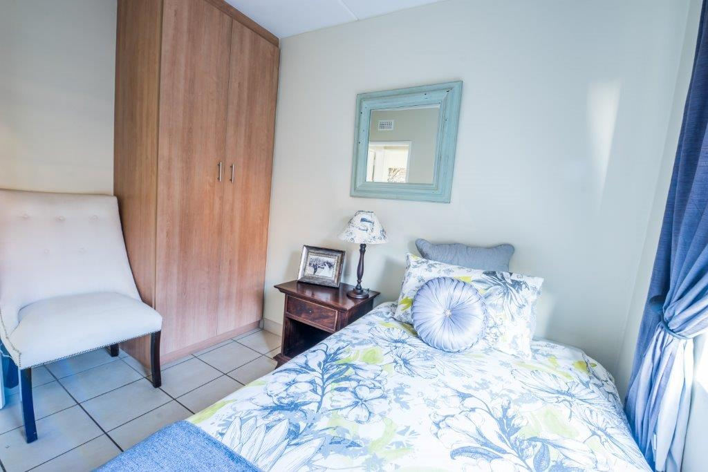 Beautiful 2 Bed Apartment in Pta West