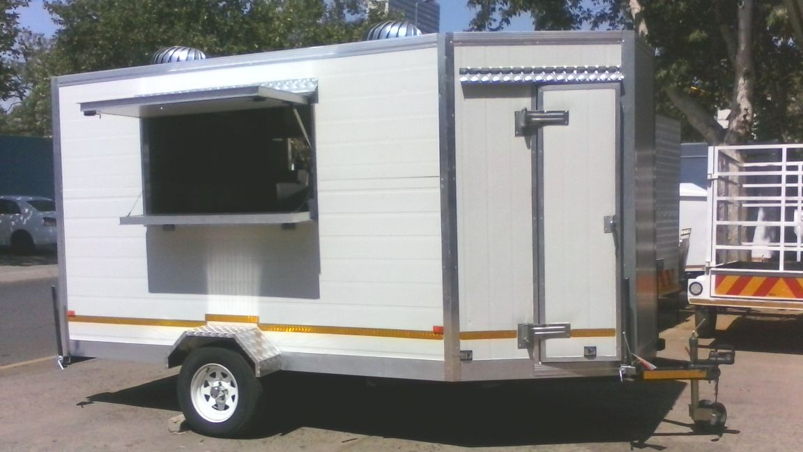 4m insulated mobile kitchen junk mail rh junkmail co za mobile kitchen for sale oklahoma mobile kitchen for sale in nelspruit