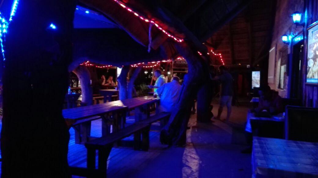 Restaurant te koop in Thabazimbi