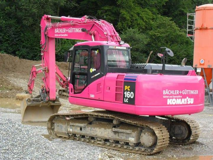 excavator,fork lift,tlb,utility vehicle,mobile crane,training school 0769449017