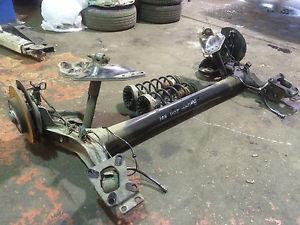 CITROEN Berlingo suspension parts FOR SALE!.