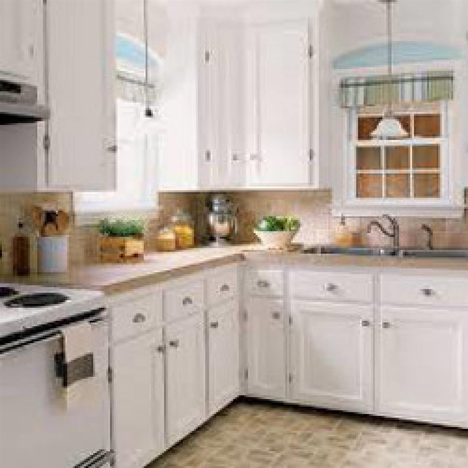 New Kitchen Units for Sale