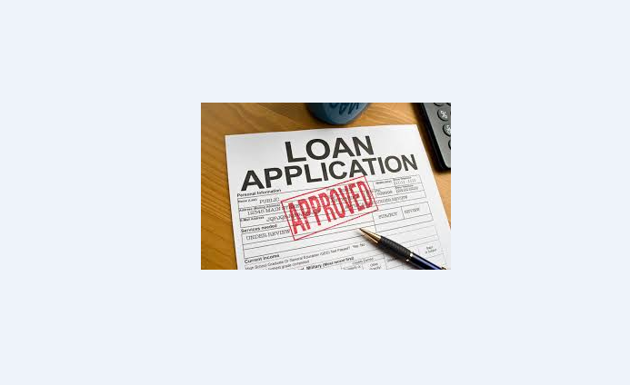 Pay Day Loans, Gauteng Area Only. Loans based on affordability!!
