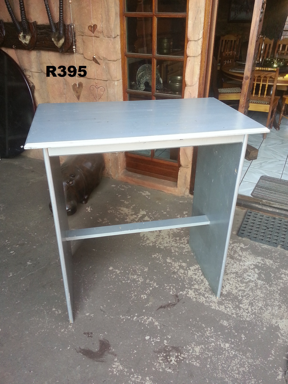 Server or Counter Table (1060x610x1125)