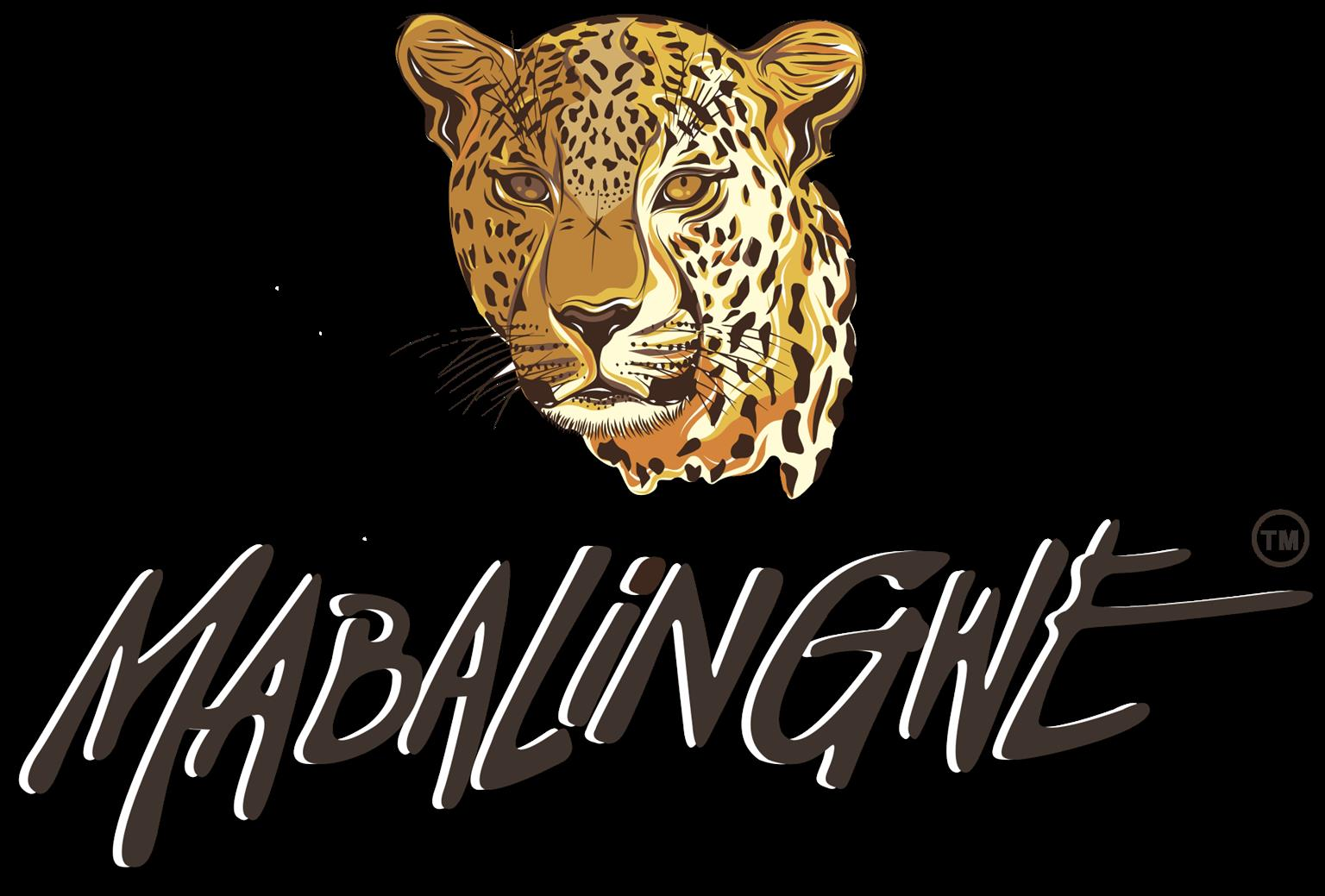 MABALINGWE TIME SHARE WEEKEND FOR SALE