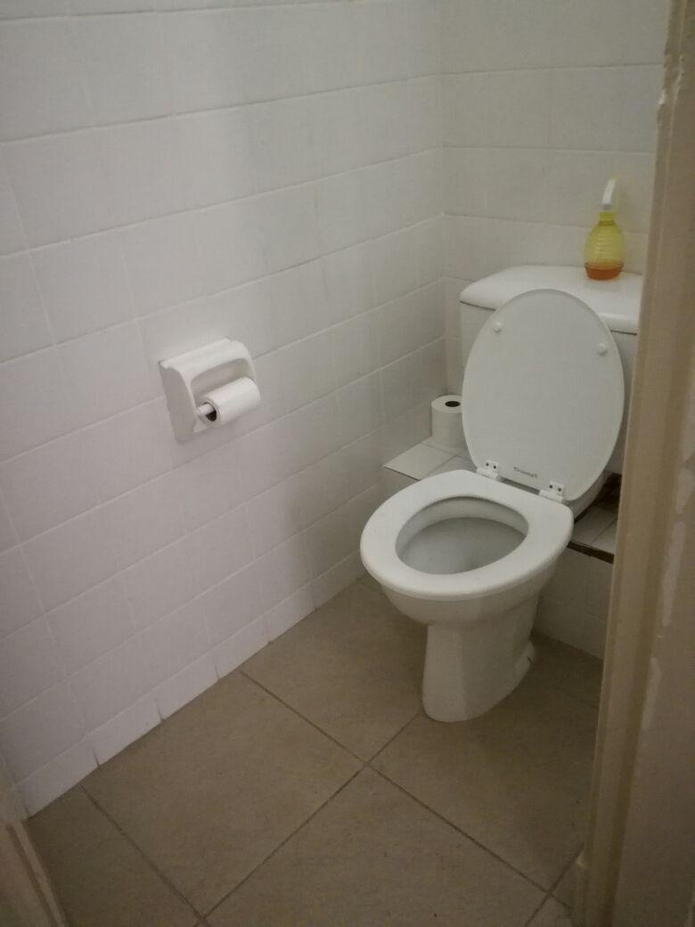 1.5 bedroom to rent