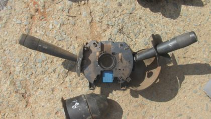 2004 Fiat Palio Combination Switch For Sale