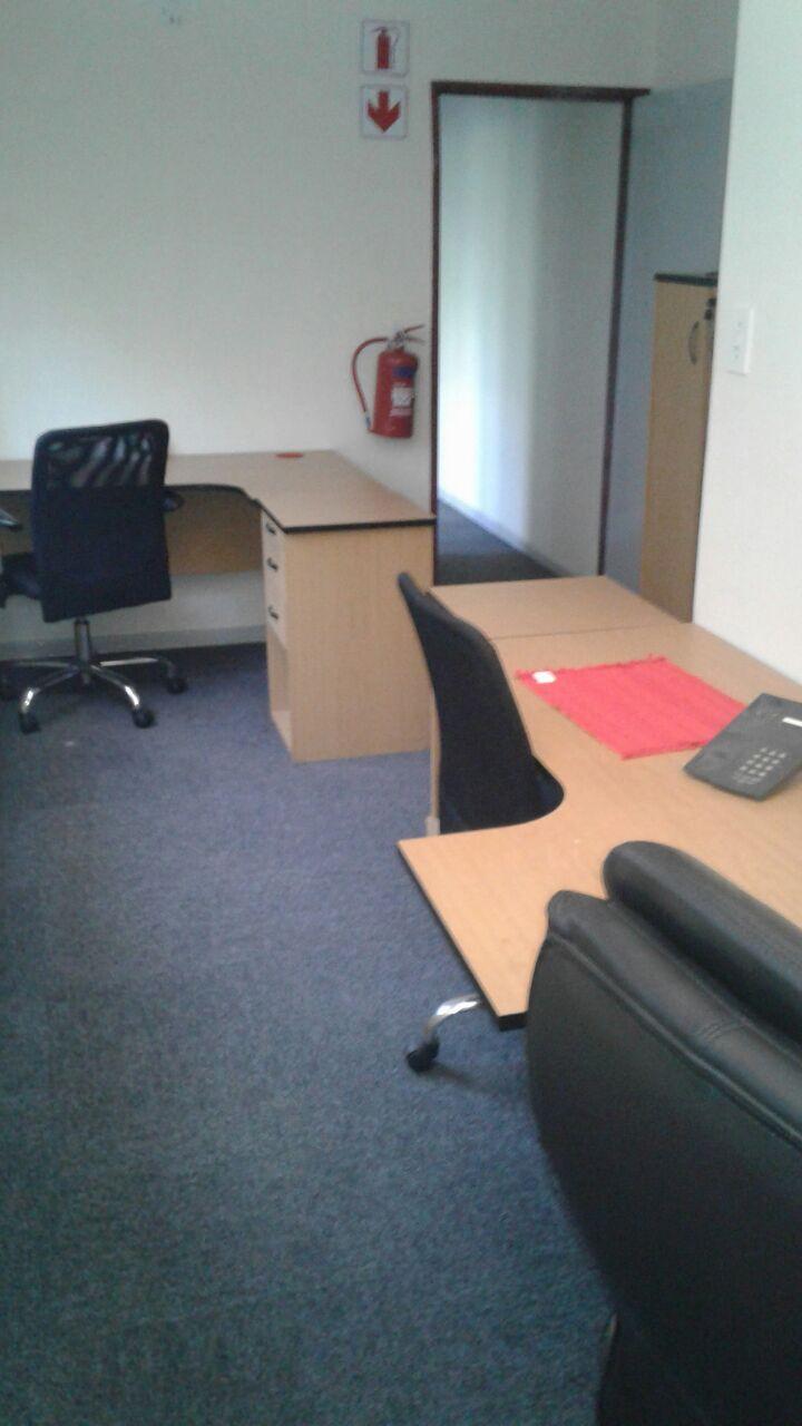 office space to rent :  Bendor