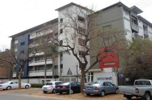 One bedroom apartment available immediately for rental in Hatfield.