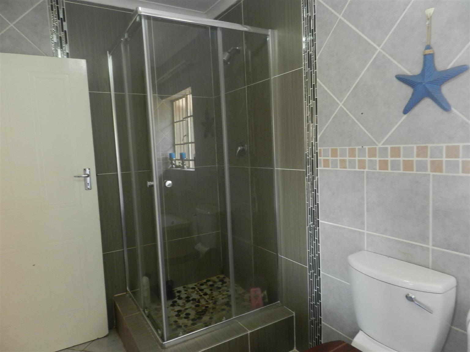 2 Bedroom Townhouse for Sale in Florauna Pretoria North