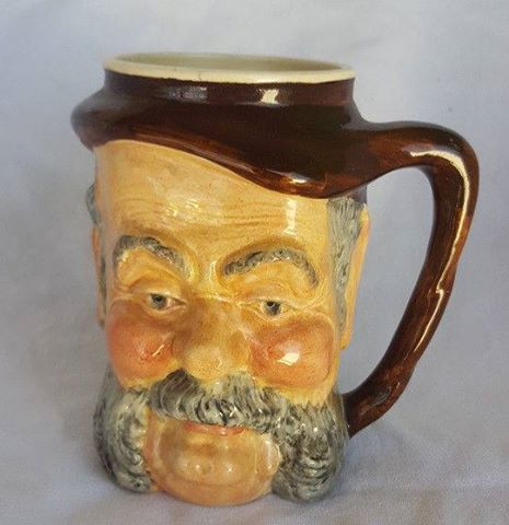Grandpa mug for sale