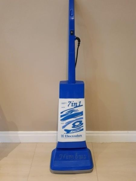 Electrolux Rug Cleaner Area Rug Ideas