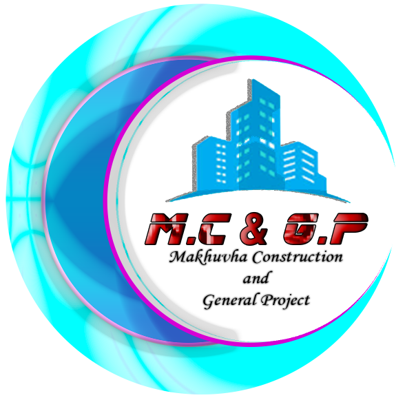 makhuvha construction and general projects.we do cleaning and gardining services.plumbing,construction works,building,suppliers,paving,maintanance,painting and roofing