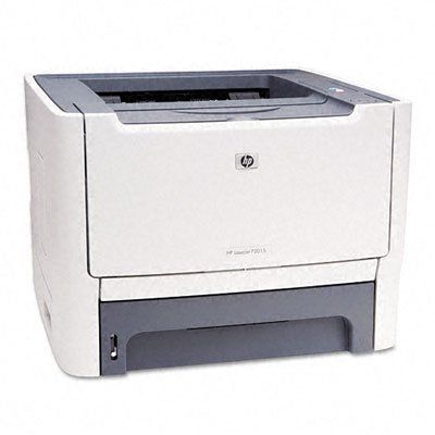 HP Laserjet P 2015n Printer  - In excellent condition