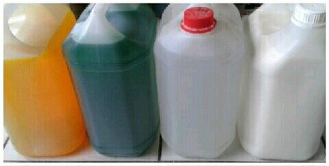 Quality 5L Detergents for sale