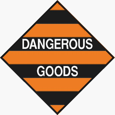 for registration in dangerous goods,container lifter,front end loader,tlb,grader  training call 0736731478