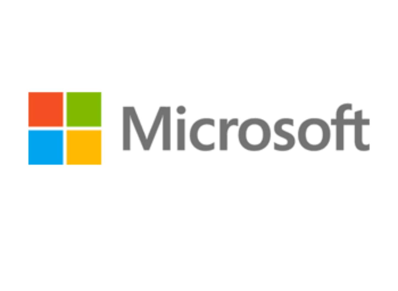 Microsoft exam vouchers for sale