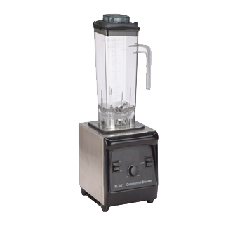 Blender Manual without cover-BL-021