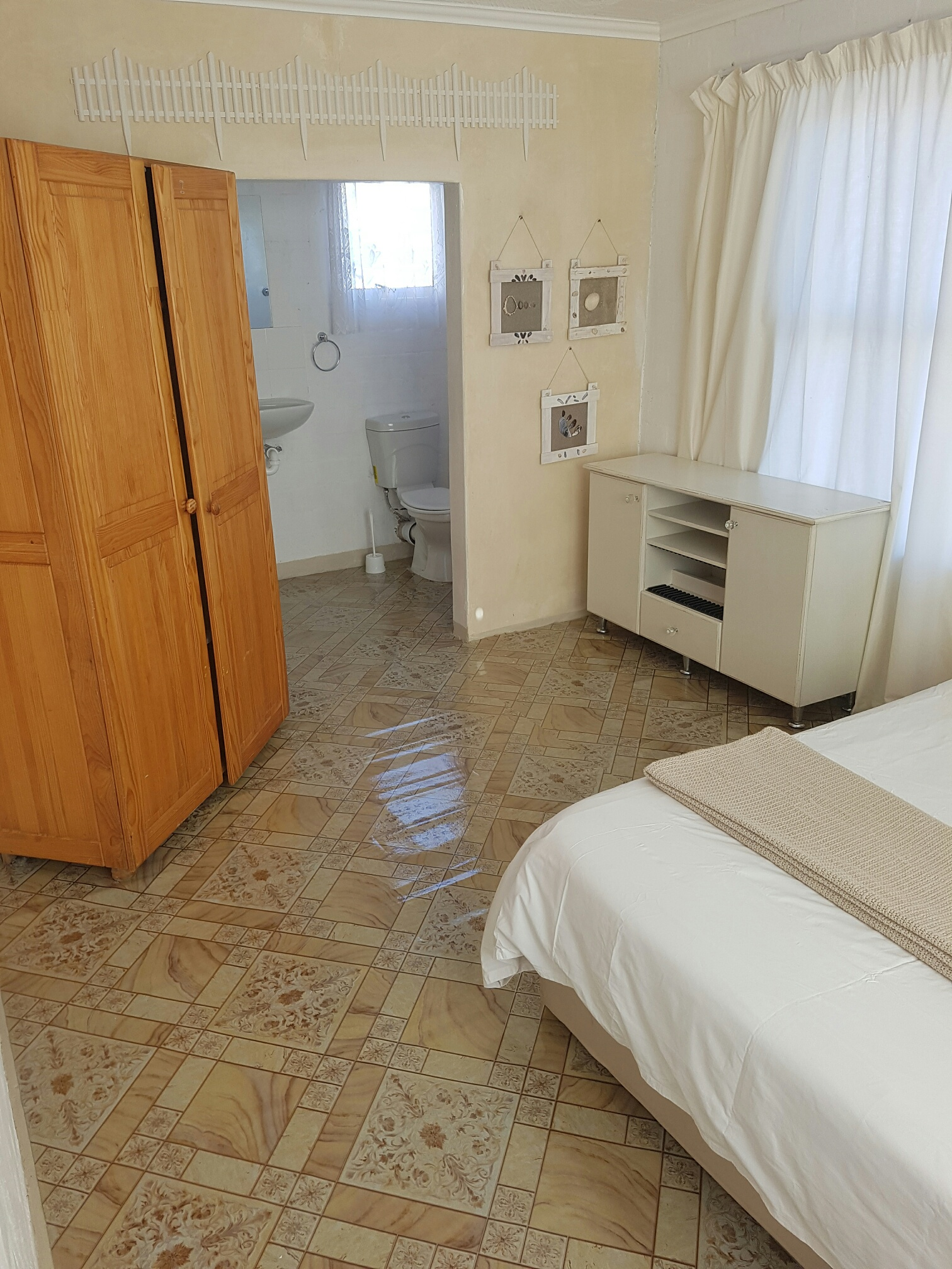 10 SLEEPER HOUSE IN SKIATHOS BAY - CLUB MYKONOS