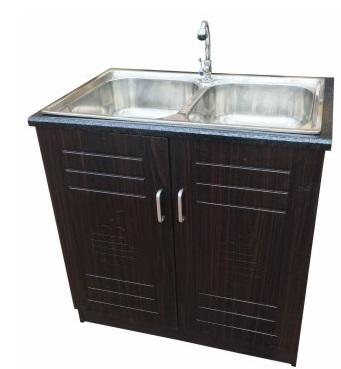 Portable Kitchen Sinks Junk Mail