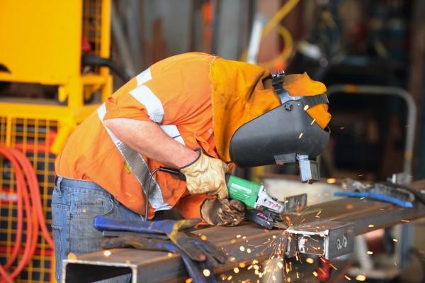 aluminium welding training.pipe fitting training,.boilermaking.mining macinery training.# 079-060-7497.