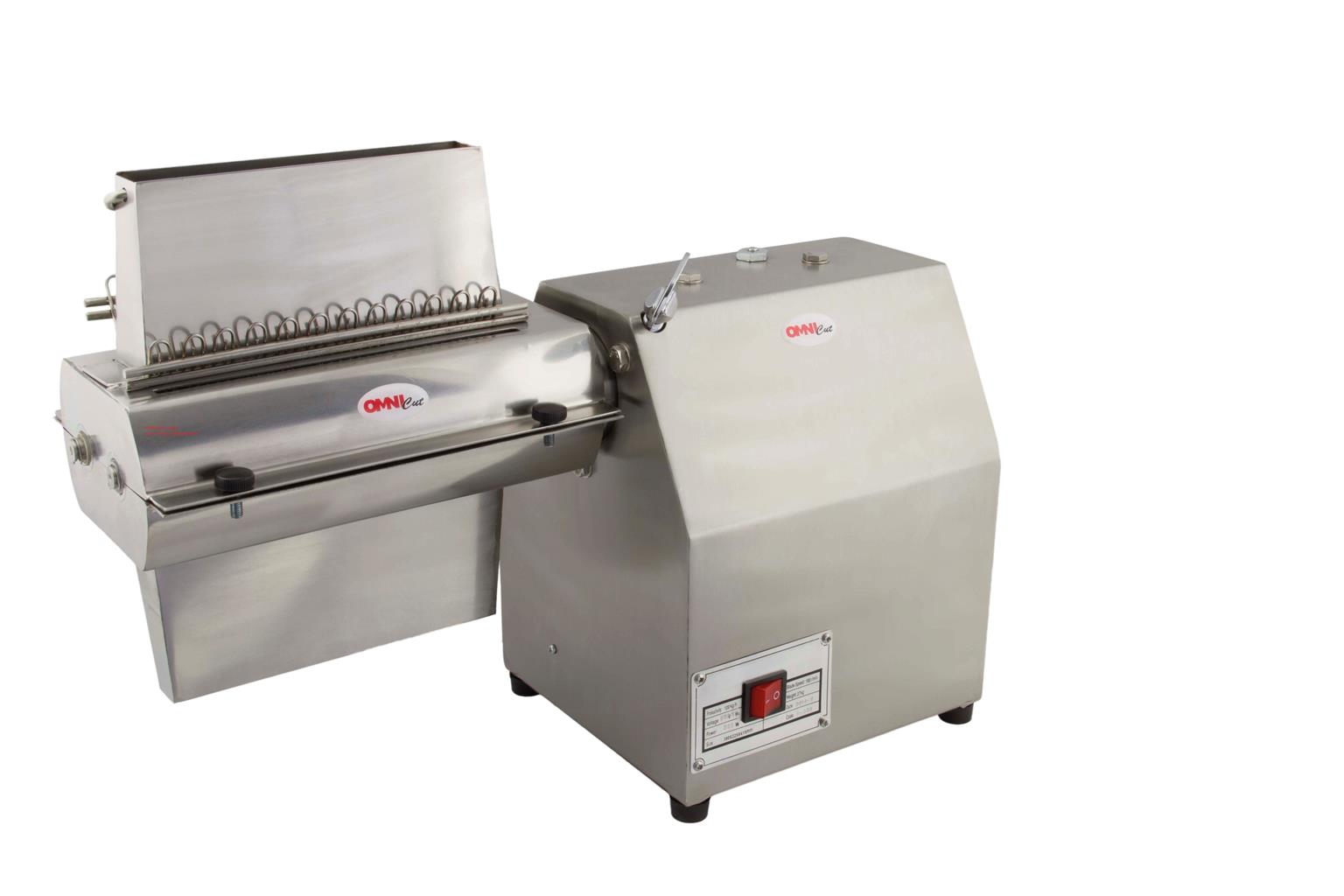 OMNI Meat Tenderizers B/New COMMERCIAL R8999.99