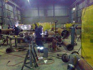 co2,boiler making,trade test preparation,electrical installation call 0744197772