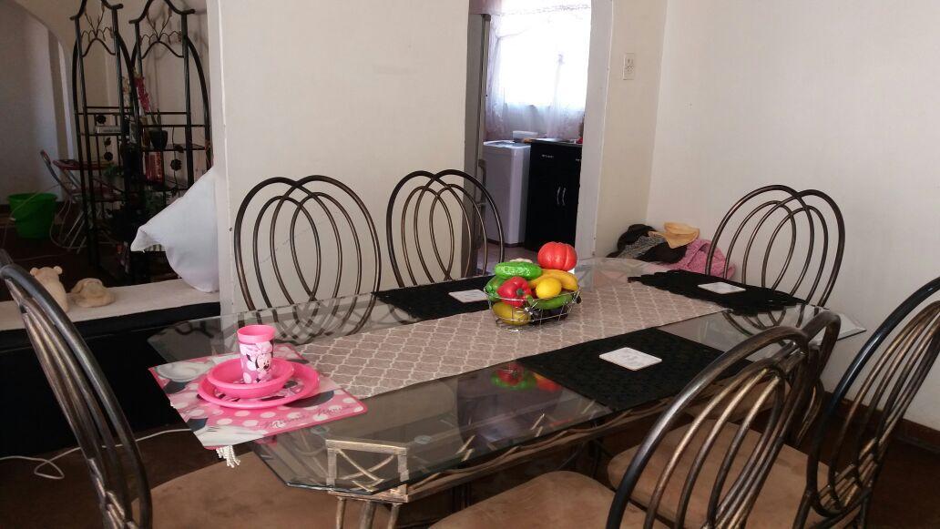 Double corner stand 3bedroom