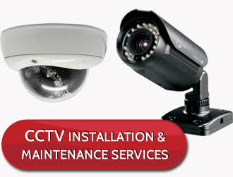DSTV AND CCTV INSTALLATIONS 0716624812