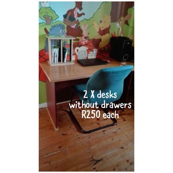 Office Furniture In Port Elizabeth