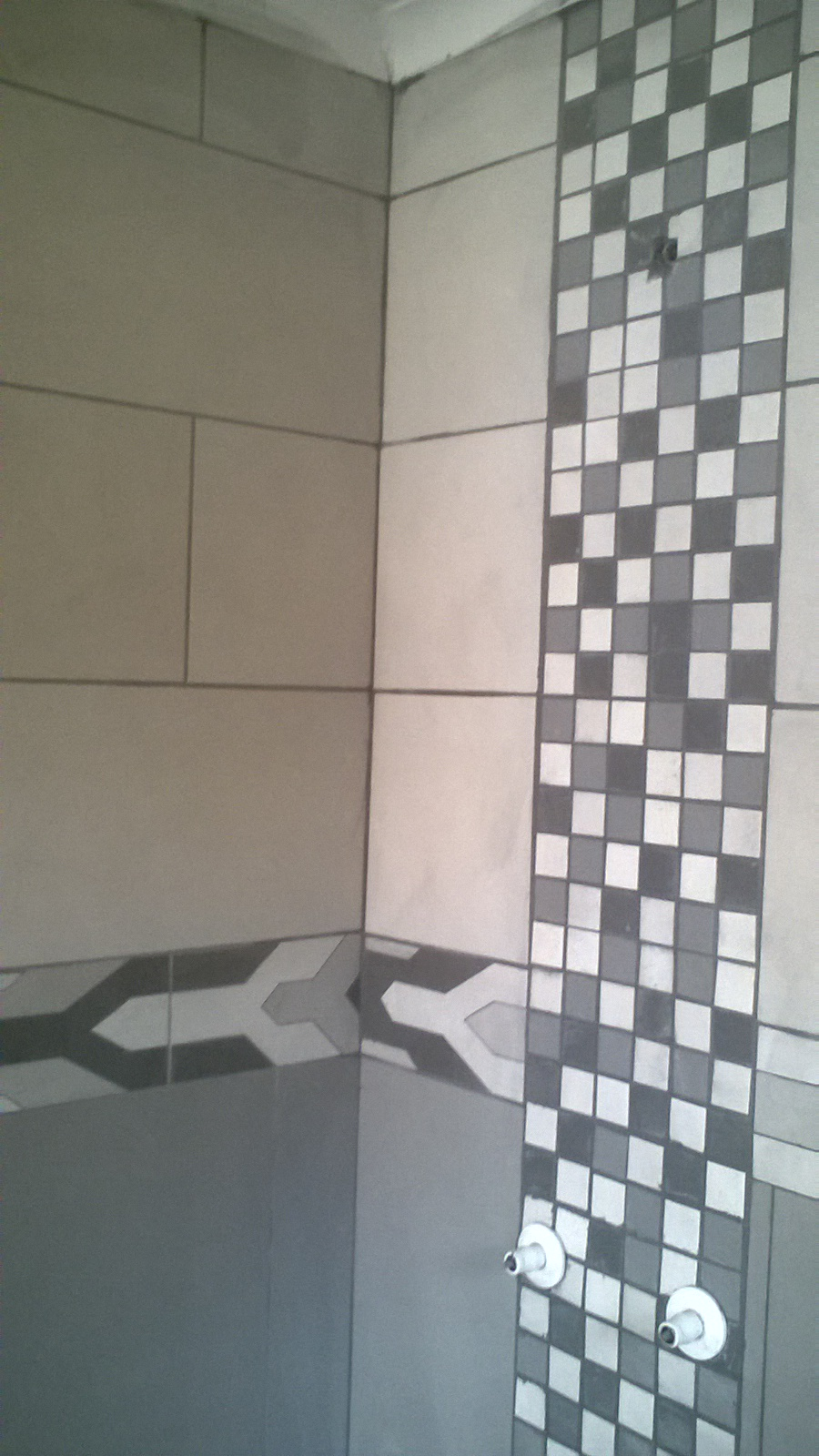 Tiler Paver and Painter
