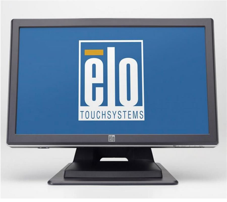Pos 19 Inch Elo 1919L Desktop Touch Screen