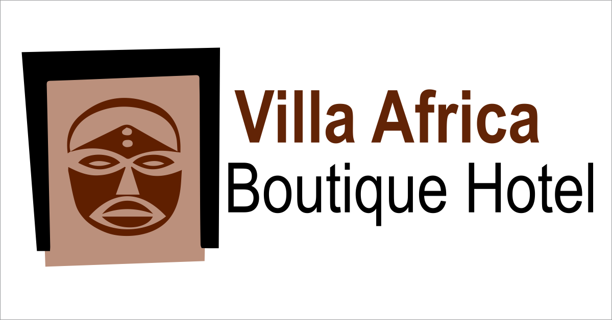 Beauty Spa to rent at Villa Africa Boutique Hotel in Pretoria-East
